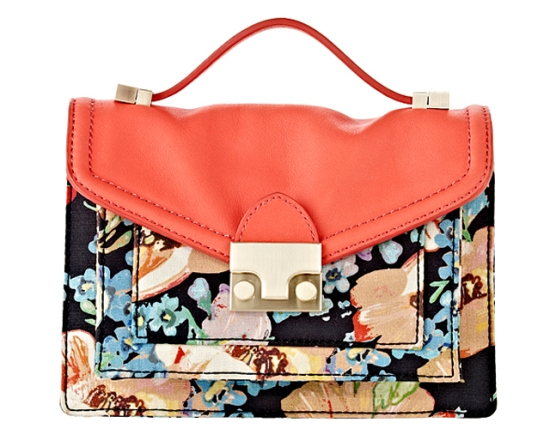 Loeffler-Randall-Tucker-Mini-Rider Cross Body