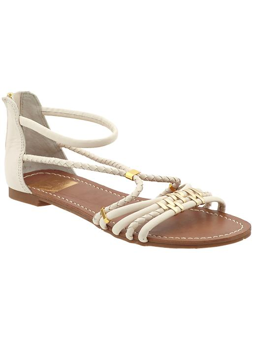 Best -selling J5990vq6638 Dv By Dolce Vita Domino Bone - Sandals For Women