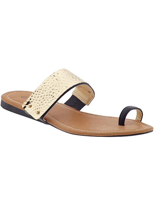 GC Shoes Arena Sandal $45