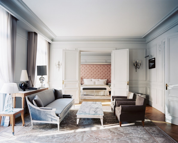 Sherwin Williams Repose Grey The Covetable
