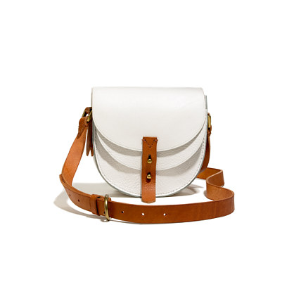 Madewell Essex Mini Bag