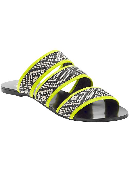 Sol Sana Holly Sandal $85