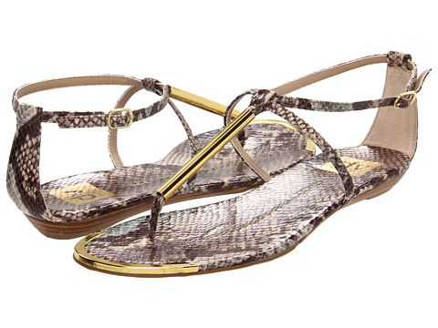 DV by Dolce Vita Archer Sandal - best sandals 2013