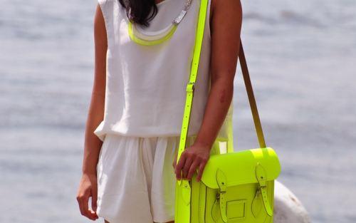 neon-fashion-12