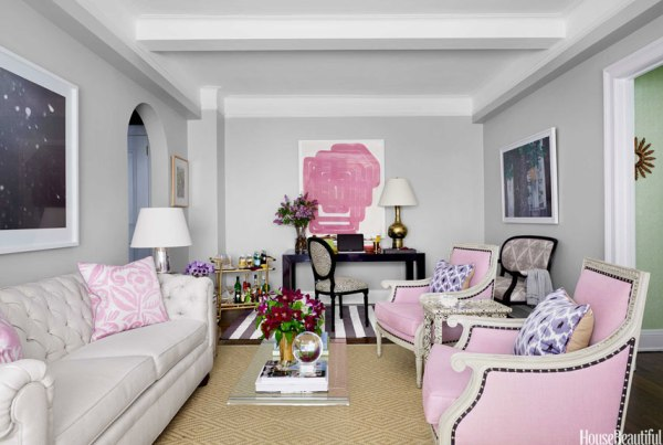 03-hbx-pink-living-room-chairs-whittaker-0713-xln
