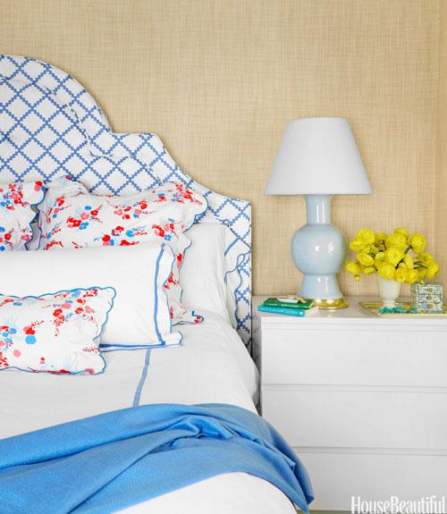 09-hbx-white-ikea-drawers-whittaker-0713-xln
