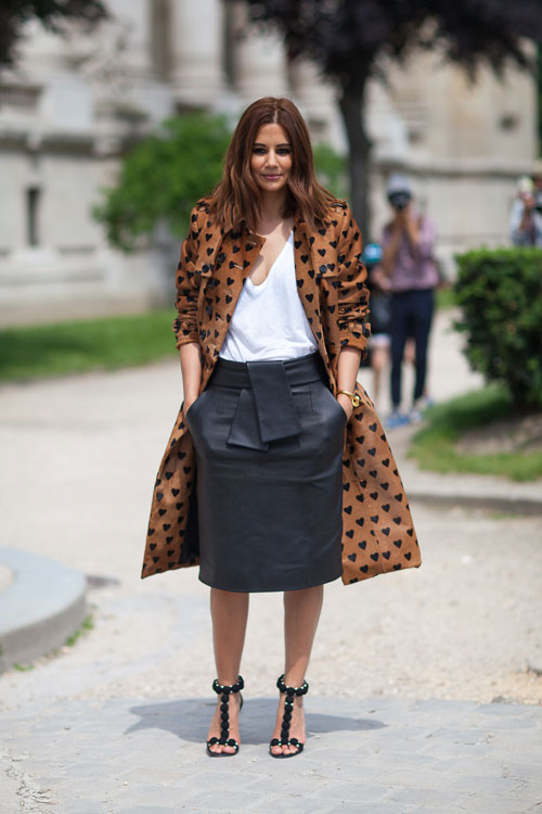 hbz-couture-day-2-full-skirt-dots