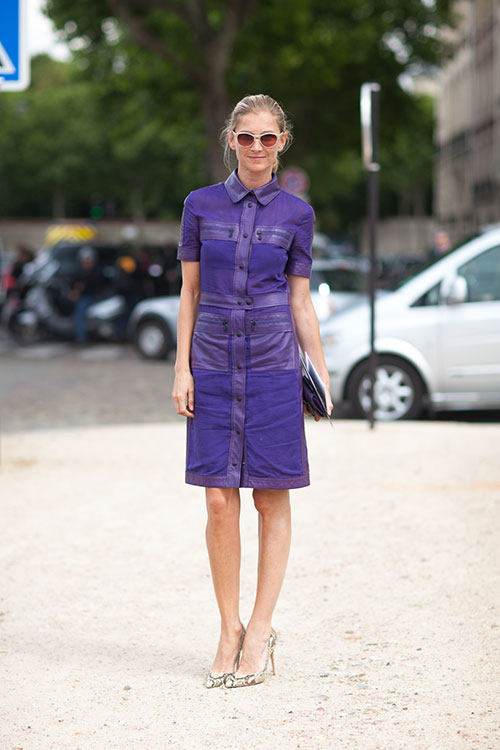 hbz-street-style-couture-2014-25-lgn