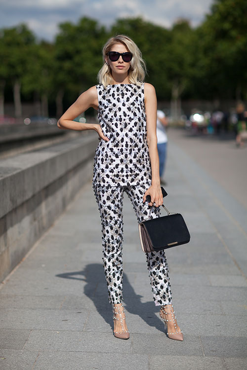 hbz-street-style-couture-matchy-separates