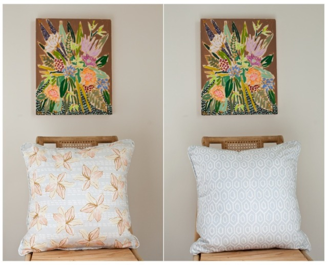 Lulie-Wallace-Daffodil-Pillow-22-22