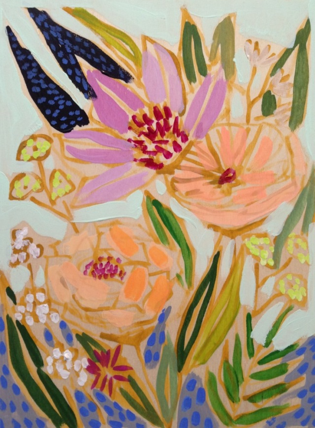 Lulie-Wallace-Flowers-For-Beth - Copy