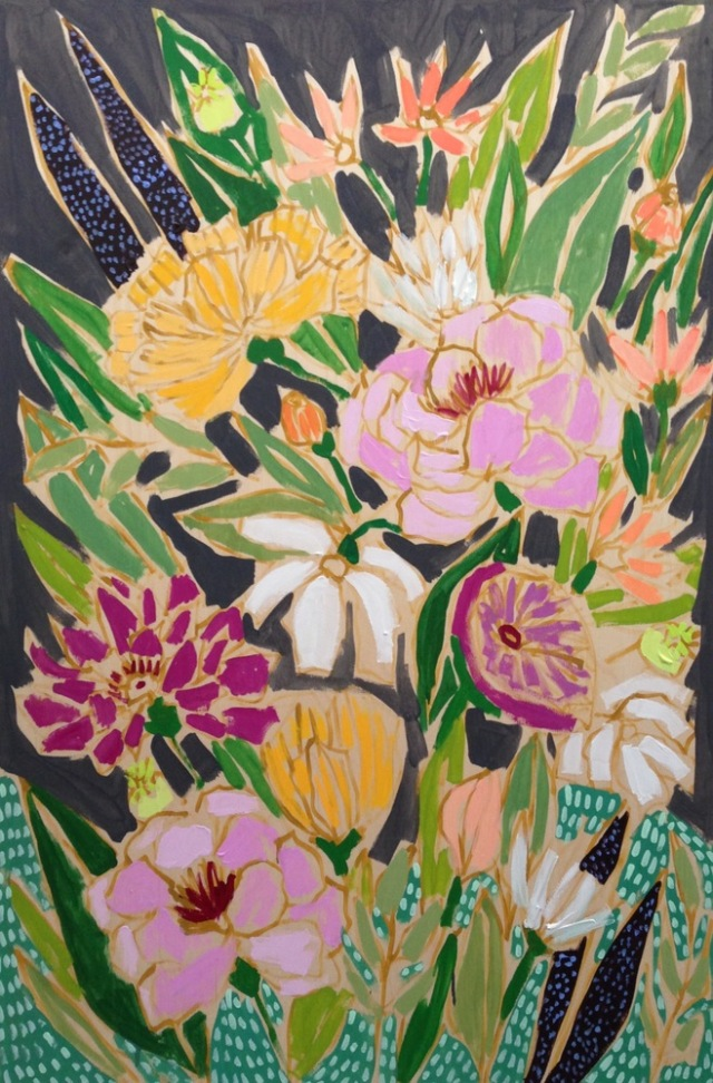Lulie-Wallace-Flowers-for-Catherine - Copy