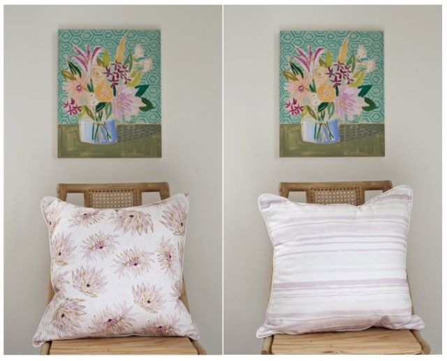 Lulie-Wallace-Pillow-22 - Copy