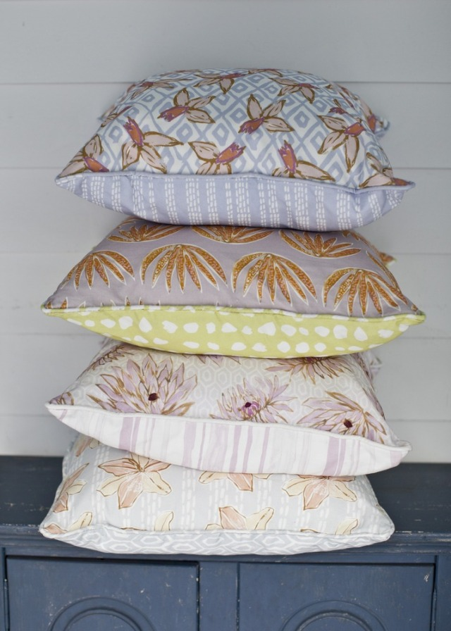Lulie-Wallace-Pillows-22-22 - Copy