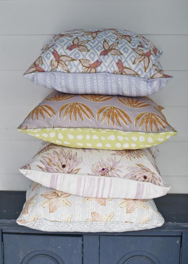 Lulie-Wallace-Pillows-22-22 - Copy