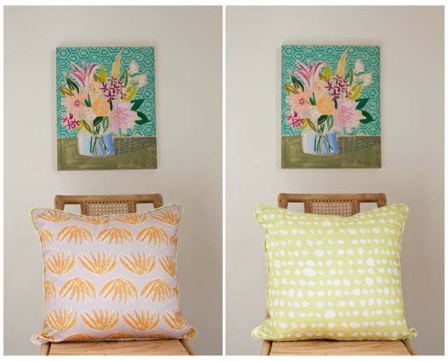 Lulie-Wallace-Pillows - Copy