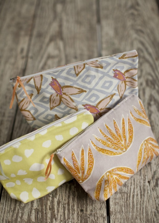 Lulie-Wallace-Pouches