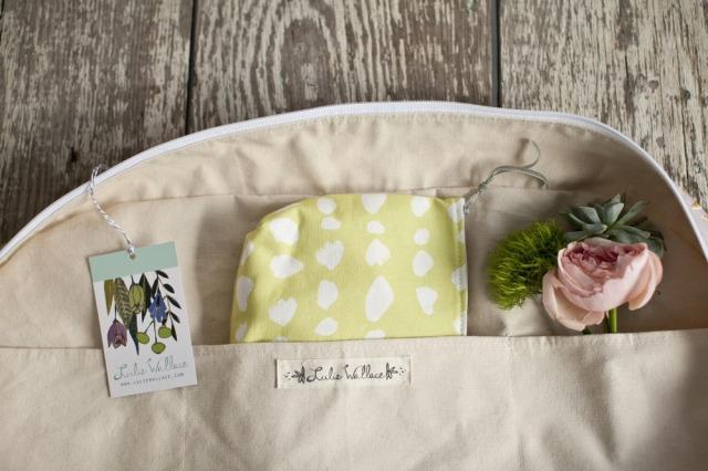 Lulie Wallace Textiles - Copy