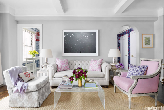 New-York-apartment-by-designer-Ashley-Whittaker