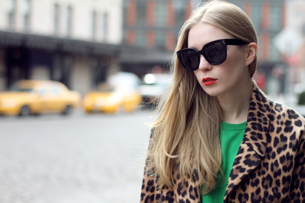 carolina-engman-leopard-coat-equipment-sweater