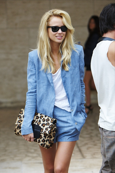 chambray-with-leopard