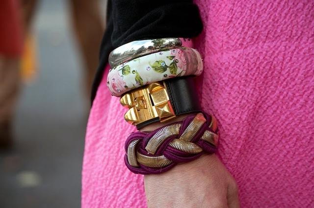 details-bracelets