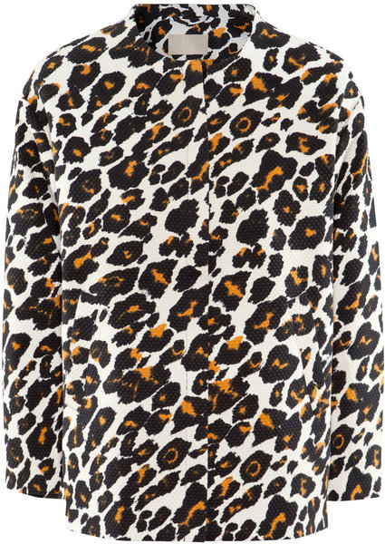 hm-leopard-jacket-product-Woven