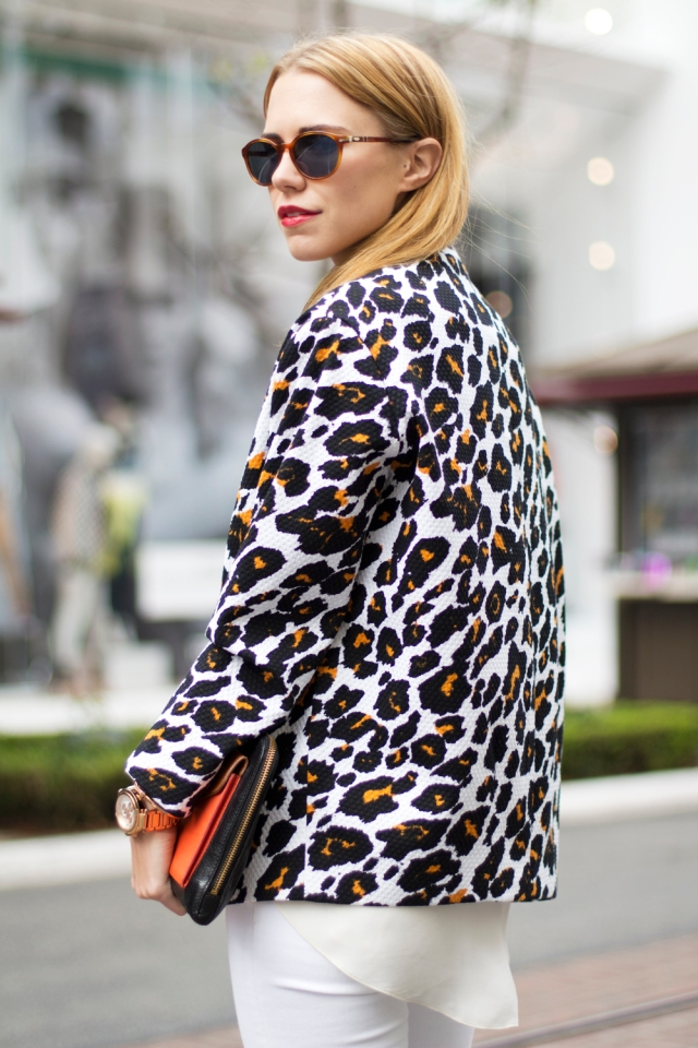 H&M Leopard_Jacket_via-alwaysjudging
