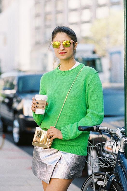 Preetma-NYFW-2013-Street-Style-Vanessa-Jackman