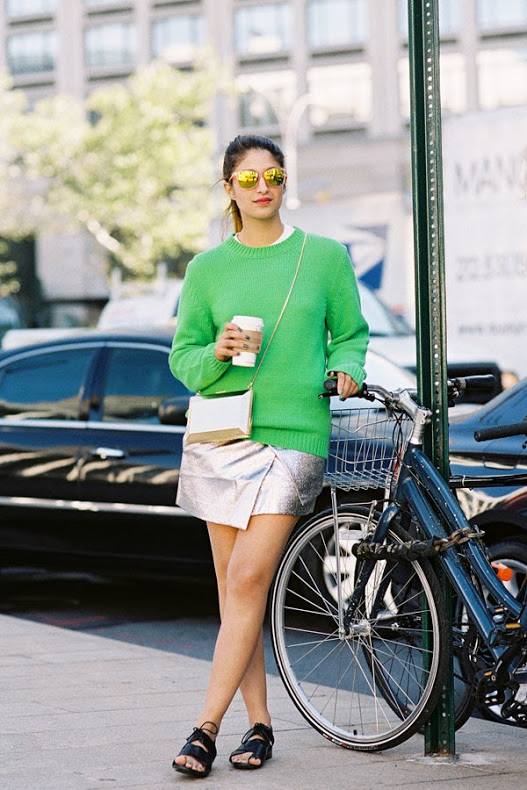 Preetma-Street-Style-NYFW-2013