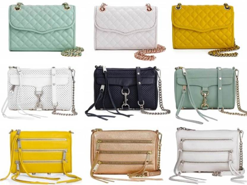 Rebecca-Minkoff-Endless-Summer-Sale-MAC-Mini-Affair-Zip-Clutch