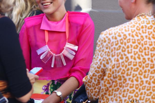 Street-Style-Pink