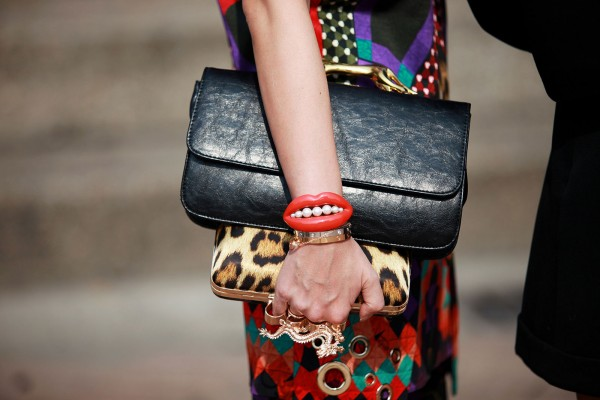 Milan-Fashion-Week-Spring-2014-Street-Style-10