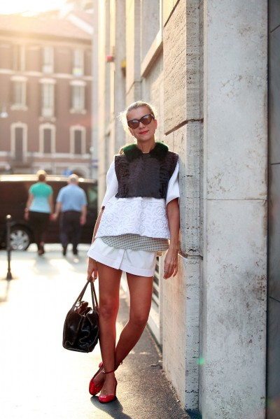 Milan-Fashion-Week-Spring-2014-Street-Style-13