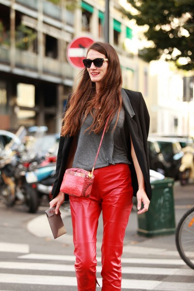 Milan-Fashion-Week-Spring-2014-Street-Style-14