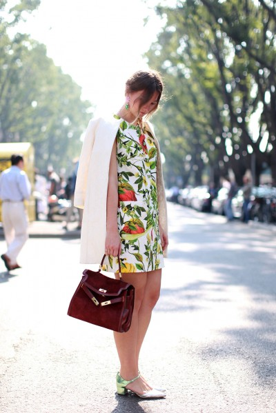 Milan-Fashion-Week-Spring-2014-Street-Style-15