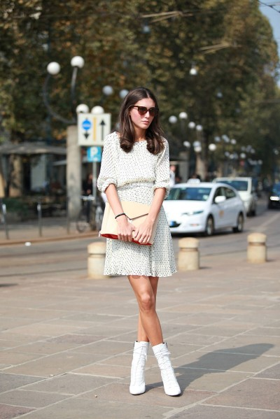 Milan-Fashion-Week-Spring-2014-Street-Style-16