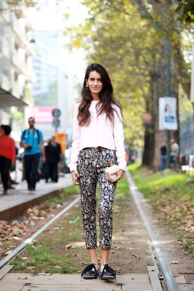 Milan-Fashion-Week-Spring-2014-Street-Style-17
