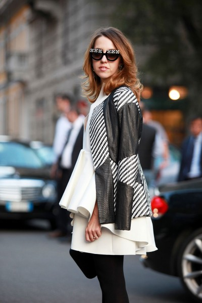 Milan-Fashion-Week-Spring-2014-Street-Style-18