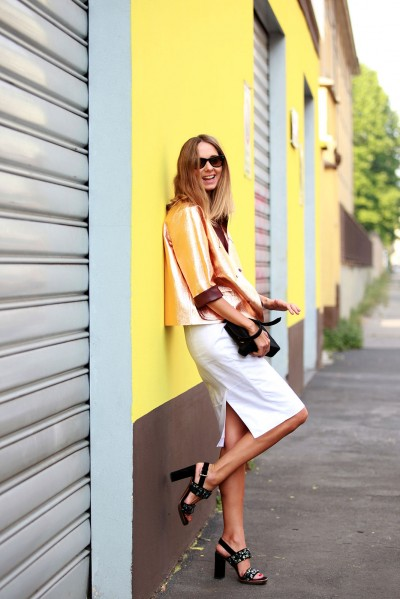 Milan-Fashion-Week-Spring-2014-Street-Style-2