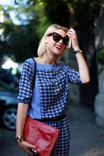 Milan-Fashion-Week-Spring-2014-Street-Style-4