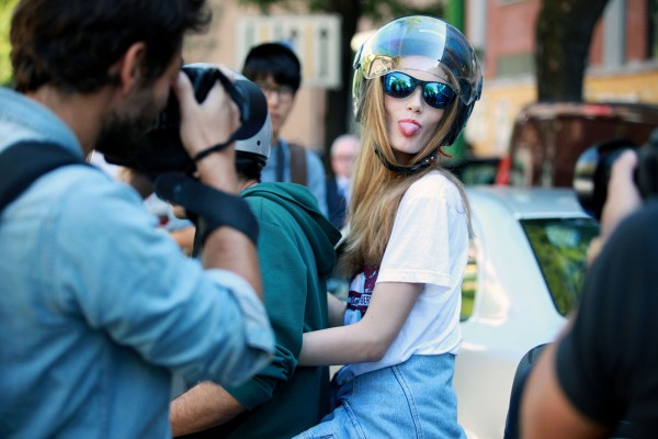 Milan-Fashion-Week-Spring-2014-Street-Style-6