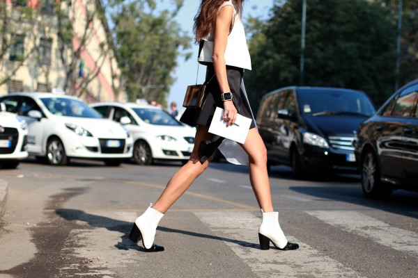 Milan-Fashion-Week-Spring-2014-Street-Style-7
