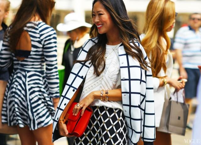 NYFW-Street-Aimee-Song-Celine-bag