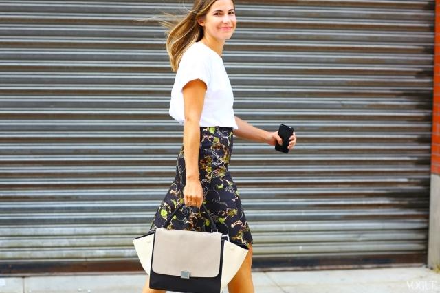 NYFW-Street-Spring-2014-Celine