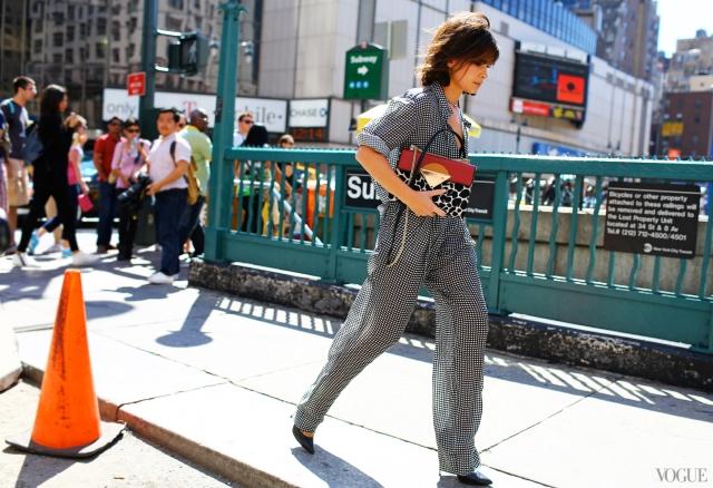 NYFW-Street-Style-2014