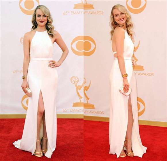 TaylorSchilling-Thakoon-Halter-Emmys-Red-Carpet