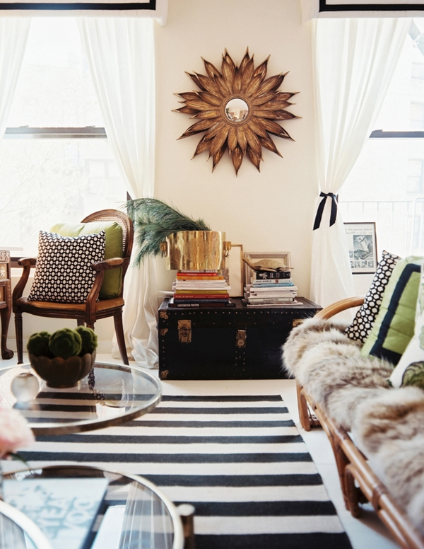 boho-styled-living-room-lonny-magazine_3