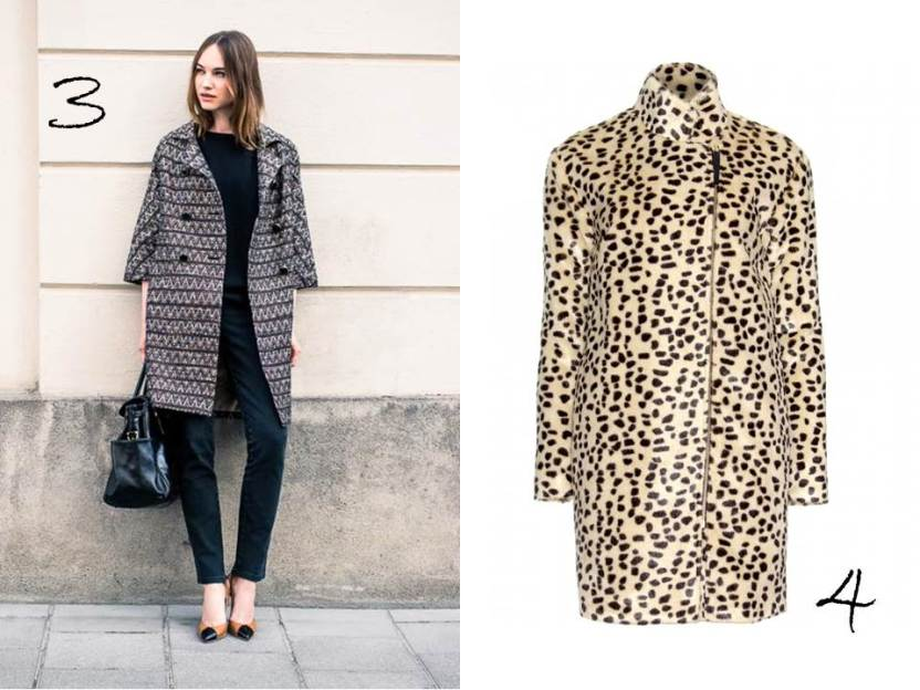 EmersonFry_Gusset_TweedCoat_ByMaleneBirger_CheetahCoat