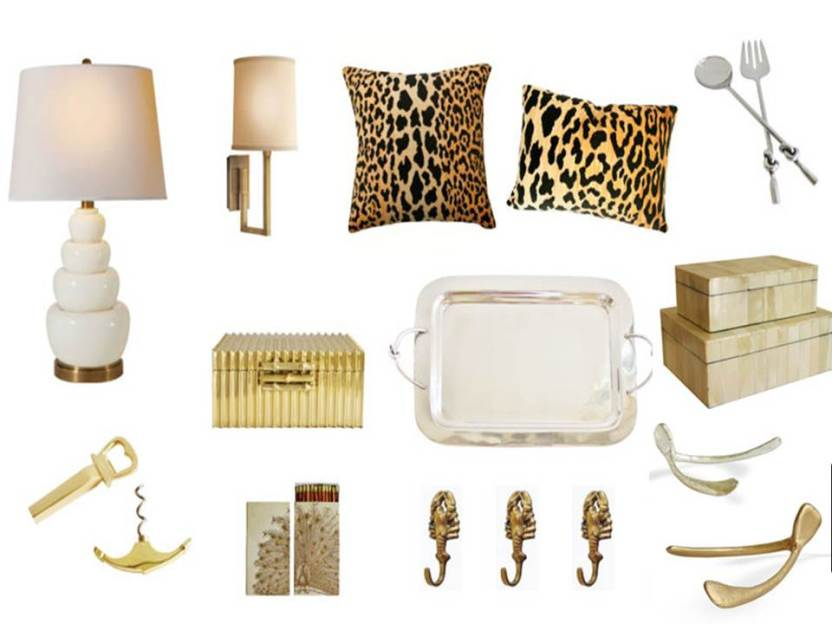 High Street Market Home Decor Finds and Deals